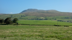 Ingleborough-1