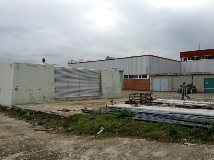 CNRS-1