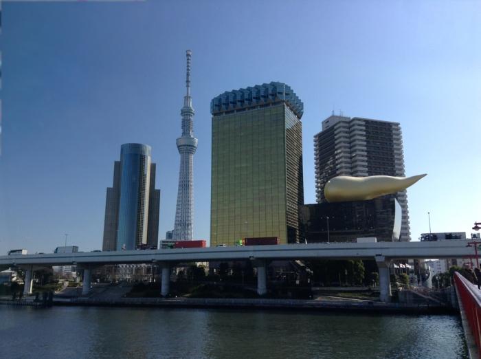 Japan-11