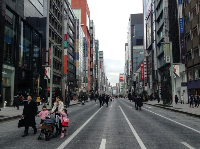Japan-22